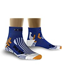 X-Socks Speed Metal Chaussettes Homme