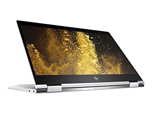 "HP EliteBook x3601020G22.5GHz i5-7200u 12.5"" 1920X 53334G12ass (ricondizionato Certificato)"