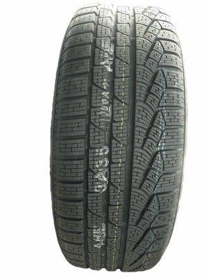 BMW Pirelli W 210 Sottozero II 245/50 R18 100H Pneu d'hiver avec RSC pour 5 GT F07