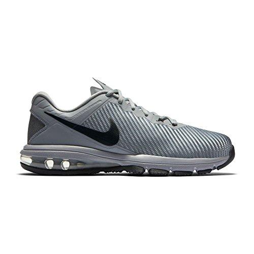 Nike 869633-011, Chaussures de Sport Homme Gris