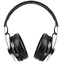 Sennheiser Momentum 2.0 - Casque Audio Circum-aural - Sans fil - Noir