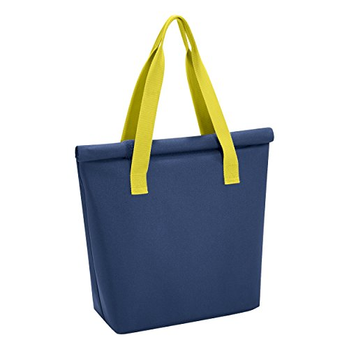 reisenthel-ou4005-fresh-lunchbag-iso-l-navy-sac-isotherme-grande-taille