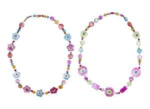 Souza for Kids - Collar para Disfraces Unisex a Partir de 3 años (2506)