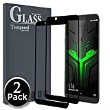 Ferilinso for Xiaomi Black Shark Helo Screen Protector, [2