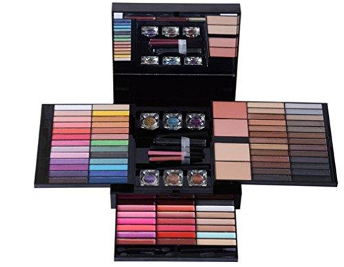 pure-vier-85-colores-sombra-de-ojos-corrector-rubor-y-brillo-de-labios-paleta-de-maquillaje-cosmetic