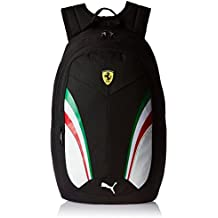 Puma Lifestyle Motorsport Amazon In