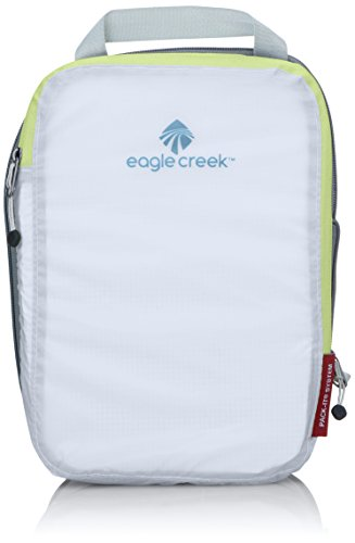 eagle-creek-pack-it-specter-half-cube-compression-blanc-sacoche-homme