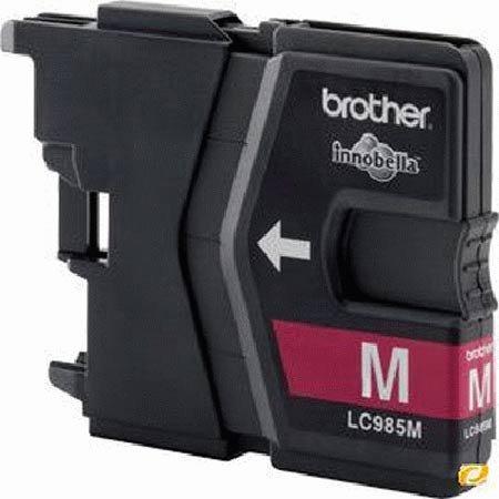 Preisvergleich Produktbild Brother Tintenpatrone magenta