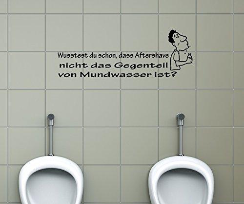 wandtattoo-wc-toilette-spruch-aftershave-wand-mundwasser-aufkleber-lustig-1k304-farbekonigsblau-matt