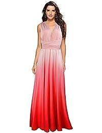 9c04742b279f Amazon.es: Vestidos para mujer