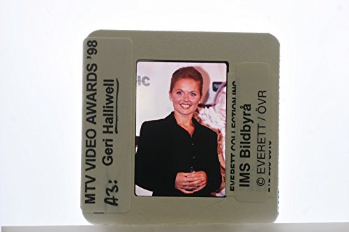 slides-photo-of-geri-halliwell-at-the-1998-mtv-music-awards
