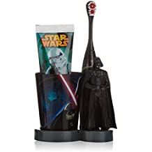 Cartoon Star Wars Cepillo de Dientes - 13 gr