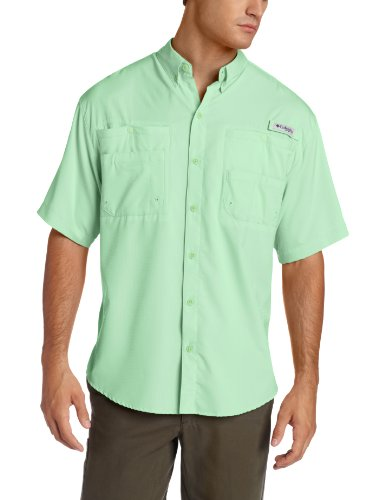 Columbia - Chemise casual - Homme Multicolore - Key West