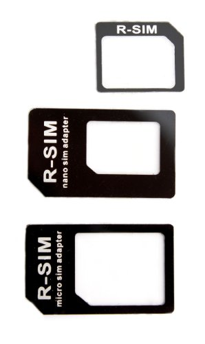 enjoy-3-in-1-nano-to-micro-sim-adapter-set
