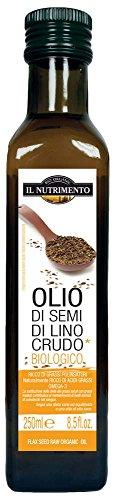 el-alimento-de-la-semilla-de-lino-250-ml-de-aceite-de-comida-organica