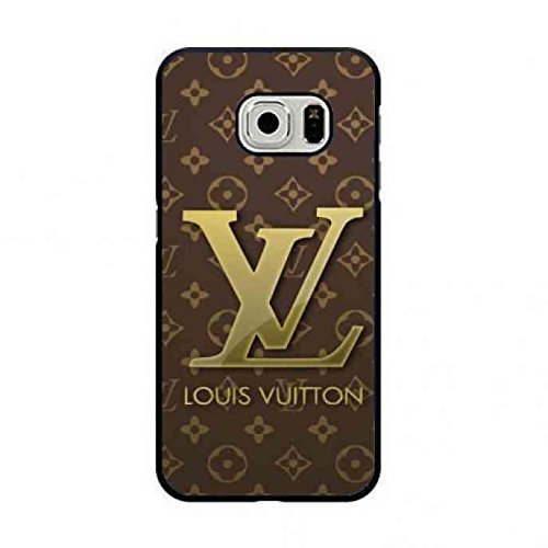 Louis And Vuitton Lv Logo Tpu Handy Schutzhülle Für Samsung Galaxy S7 Edge,Luxury Brand Lv Logo Samsung Galaxy S7 Edge Tpu Handy Schutzhülle,Brand Logo Schutzhülle/Hülle Für Samsung Galaxy S7 Edge (Handy Vuitton Louis)