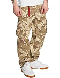 Suchergebnis auf Amazon.de für  Mehrfarbig - Jeanshosen   Herren ... 7f083f1381