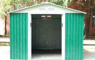 caseta-cobertizo-de-metal-para-jardin-infinity-verde