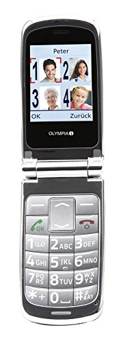 olympia-2166-comfort-cellulare-con-grande-tasti-a-colori-lc-display-a-distanza-style-argento