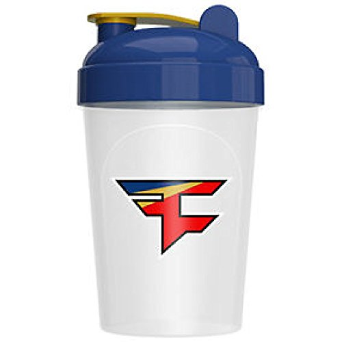 Price comparison product image G Fuel Shaker Cup Faze 2.0