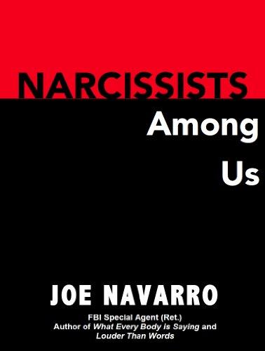 Narcissists Among Us