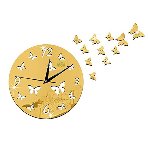 mcc-orologio-da-parete-fai-da-te-cute-cartoon-personalita-di-modo-creativo-3d-adesivi-murali-birthda