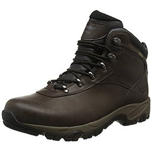 41TU33A9X9L. SS300  - Hi-Tec Men's Altitude V I Hiking Boots