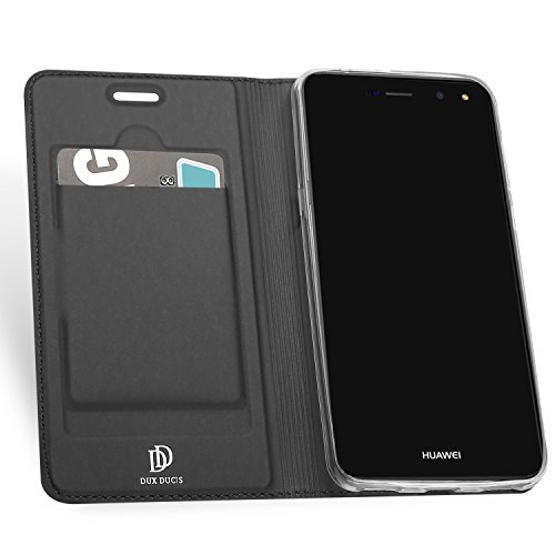 custodia huawei nova young full body