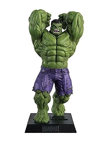 Figurine Marvel Super Hero Collection, Special Hulk