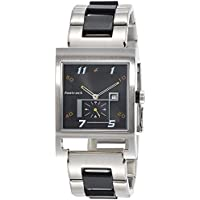 Fastrack Party Analog Black Dial Men's Watch -NK1478SM01