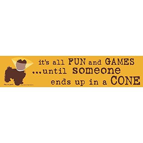 diversion-y-juegos-sign