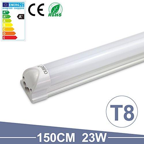 oubo-150cm-led-leuchtstoffrhre-komplett-set-mit-fassung-neutralweiss-4000k-23w-2100lm-lichtleiste-t8