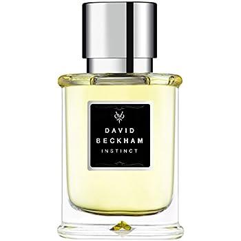 David Beckham, Instinct, Eau de Toilette for Him, 30 ml