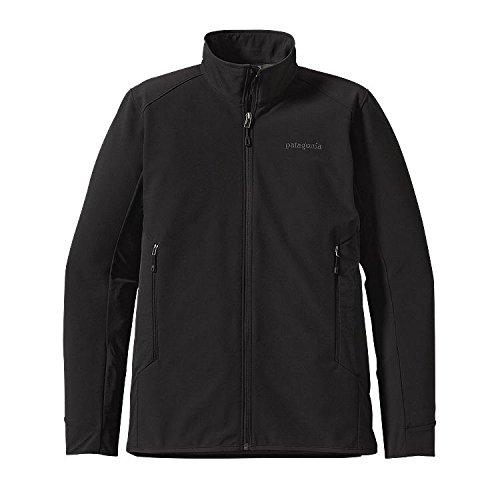 patagonia-adze-hybrid-veste-homme-noir-fr-l-taille-fabricant-l