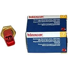 Klaxcar 1633724z - Sensor Temperatura