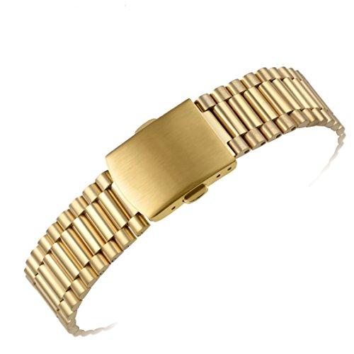 pequenas-bandas-de-reloj-de-recambio-de-lujo-estrecha-de-metal-de-12-mm-de-las-mujeres-de-las-correa