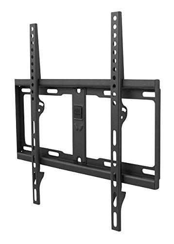 One For All WM4411 - Soporte de pared para TV de 32 a 60