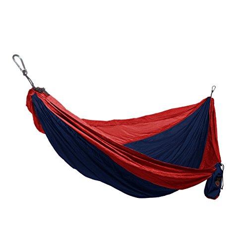 grand-trunk-double-parachute-nylon-hammock-navy-red