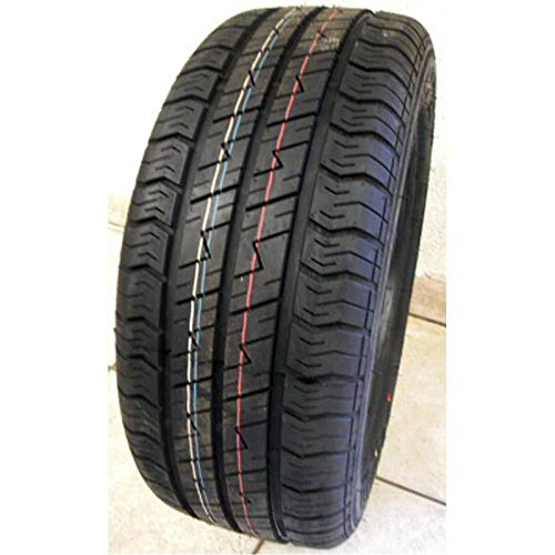COMPASS CT 7000 195/60R12 104/102N