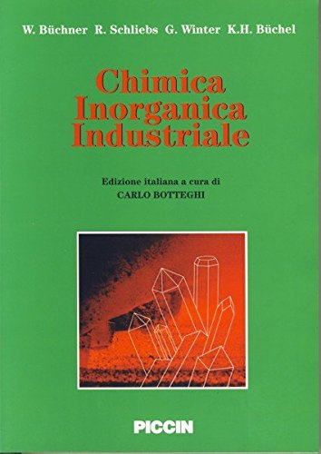Biologia vegetale applicata (piante, geni e agricoltura) por Maarten J. Chrispeels