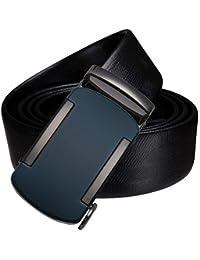 d607a63206d29 Amazon.fr : boucle ceinture voiture - Homme : Vêtements
