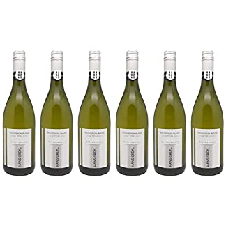 Hans-Greyl-Sauvignon-Blanc-2016-Neuseeland-6-x-075-l