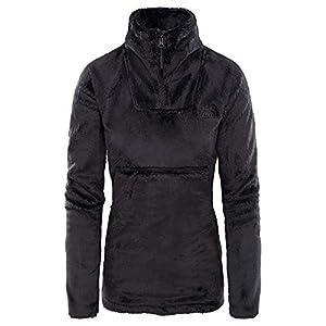 41TUCmyRsHL. SS300  - THE NORTH FACE Women's Osito Sport Hybrid Fleece