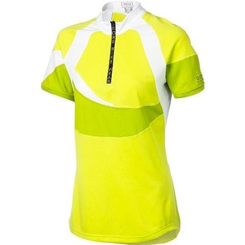 Gore Bike Wear - Camiseta de ciclismo para mujer