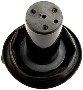 Tourmax 196205 carburateur vCC - 209 régulateur :  #1FK - 14940–00