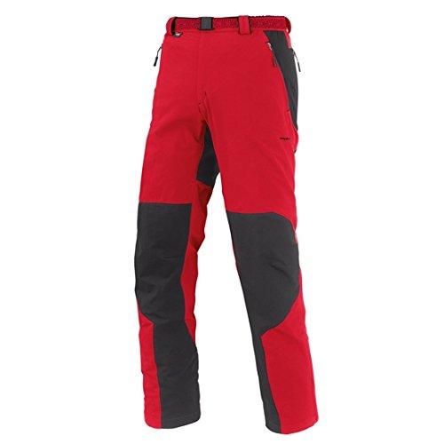 Trangoworld Etnas Pantalons Longs