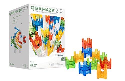 Mindware-Q-BA-MAZE-20-Big-Box-Multi-Color