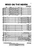 Big Band Jazz No. 1 Gibbs: Wind on the Heath -