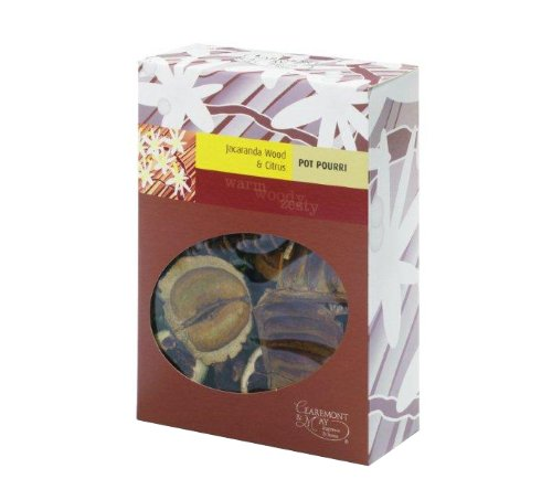 claremont-may-jacaranda-wood-citrus-pot-pourri
