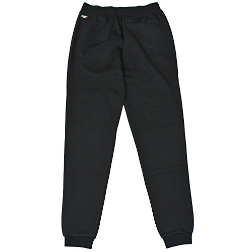 Puma Herren Sf Sweat Pants Hose puma black